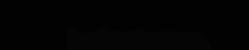www.pavoleon.com